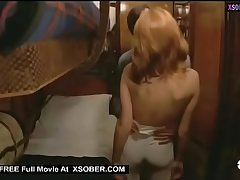 Explicit Sex Scenes 2 - great vintage sex