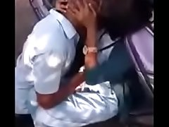 Kerala Tamil College Girl Fucked in Forest with Friends Devise
