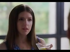 Anna kendrick fucking make an issue of brother scene.