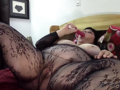 Bodystocking Ill-treatment
