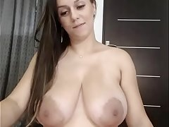 Sexy and hot thick  bbe free live cam chat