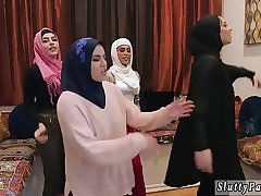 College sex toy belt Hot arab nymphs try foursome