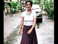 Deepika Singh big boobs