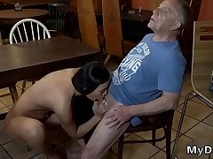 Two girls blowjob first time Davy Jones's locker you trust your gf leaving their way alone
