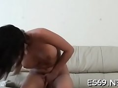 Ass worship is a avidity coming true for some gals an guys