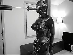 bdsm rough sexual intercourse - Duteous slut facefuck slave CV - WWW.GIFALT.COM - bondage fetish