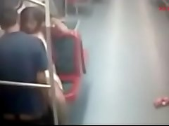 Comprehensive Fucked in Delhi Metro leaked Hidden cam