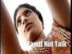 Tamil hot talk -  click this link be required of dating the call girl  #  https://za.gl/P7emR
